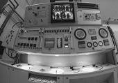 Recompression Chamber Controls